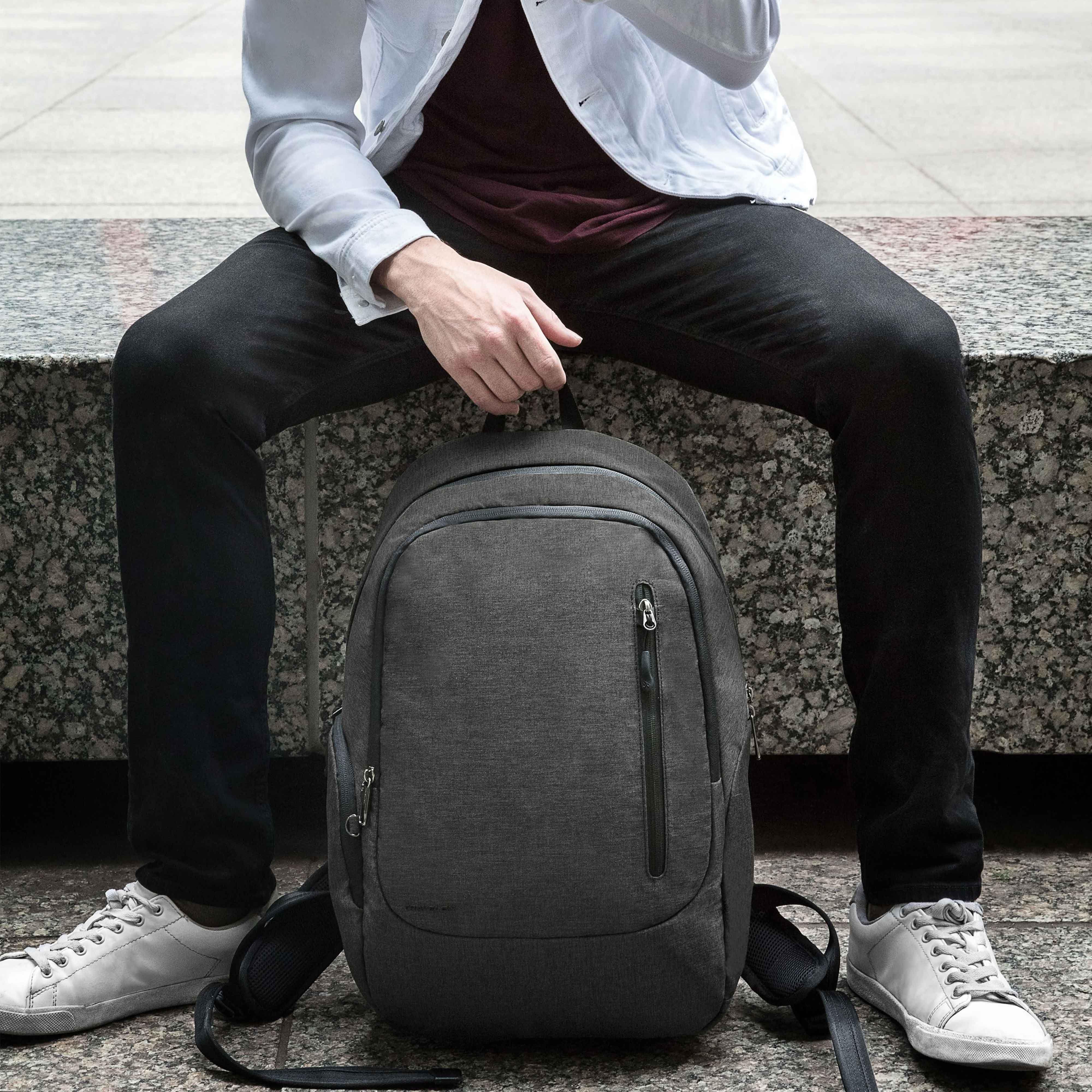 Anti-Theft Urban® Backpack
