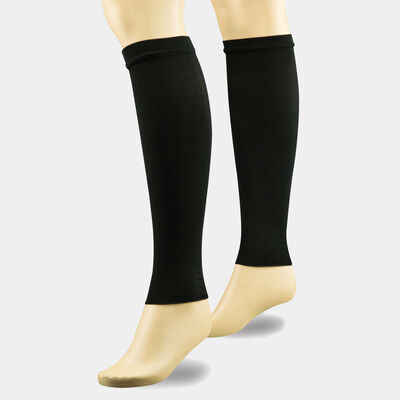 compression sleeves - large