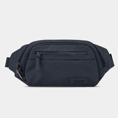anti-theft metro waist pack
