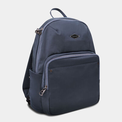 anti-theft parkview backpack