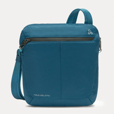 anti-theft active®  small crossbody