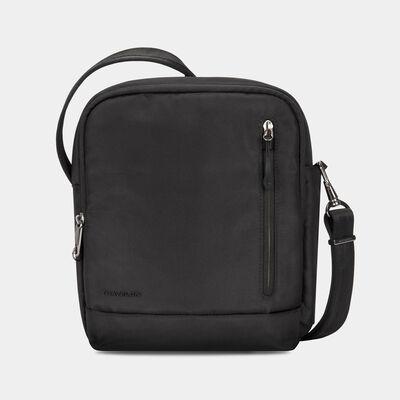 anti-theft urban® tour bag