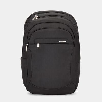 anti-theft classic large backpack