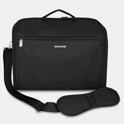 independence bag