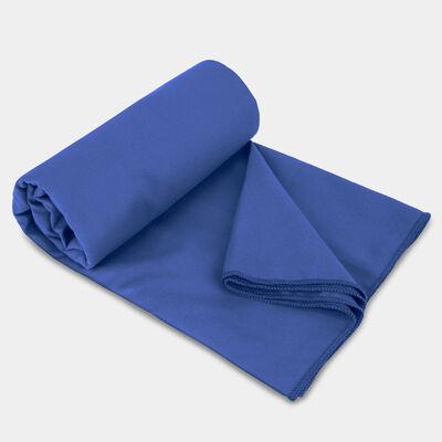 anti-bacterial travel towel