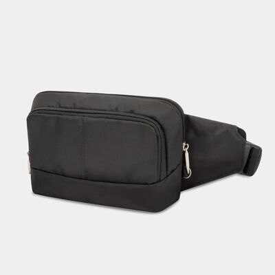 anti-theft classic waist pack