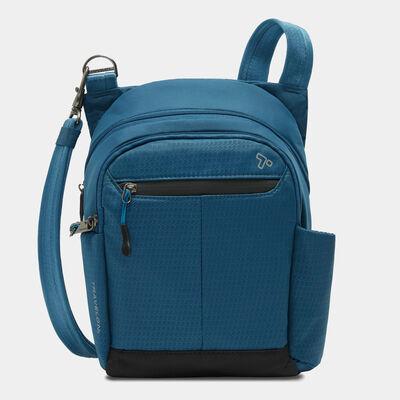 anti-theft active® tour bag