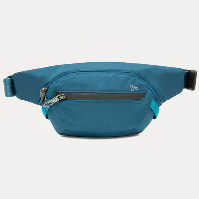 anti-theft active® waist pack