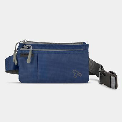 6 pocket waist pack