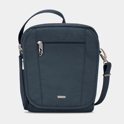 anti-theft classic tour bag