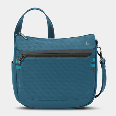 anti-theft active® medium crossbody