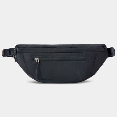 urban® anti-theft waist pack