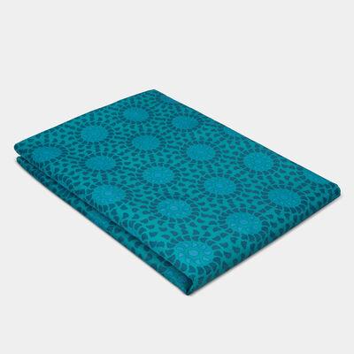 packable travel mat